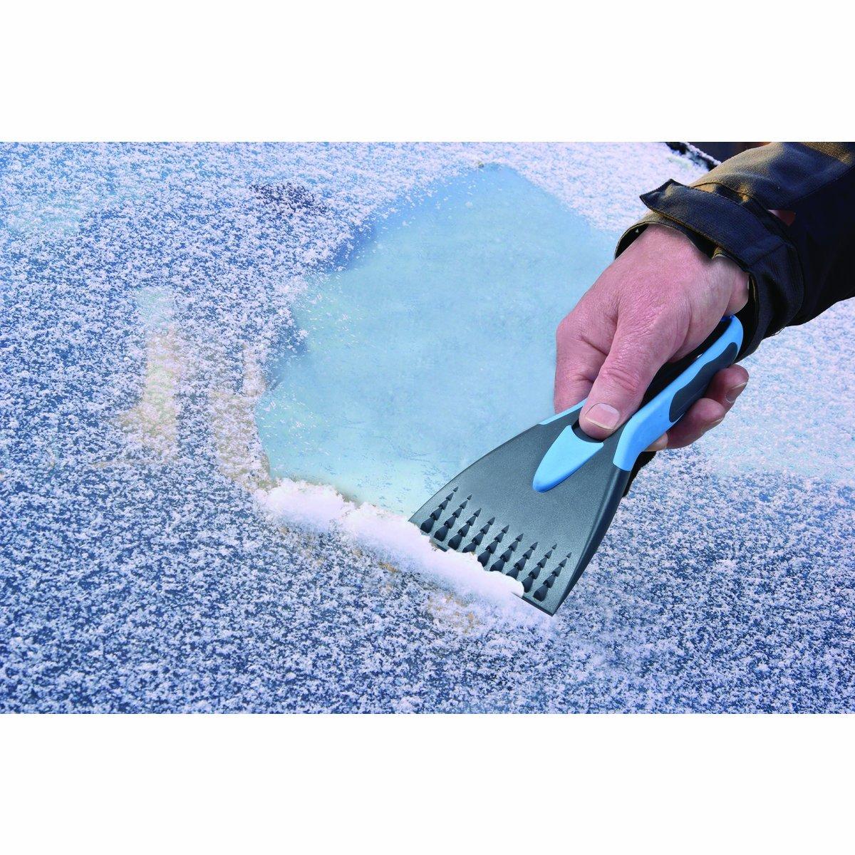 Best Car Windscreen Ice Scraper The Car Stuff
